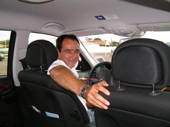 taxi-les-sables-d-olonne